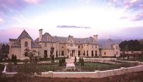 J Mark Nelson Architect Houses